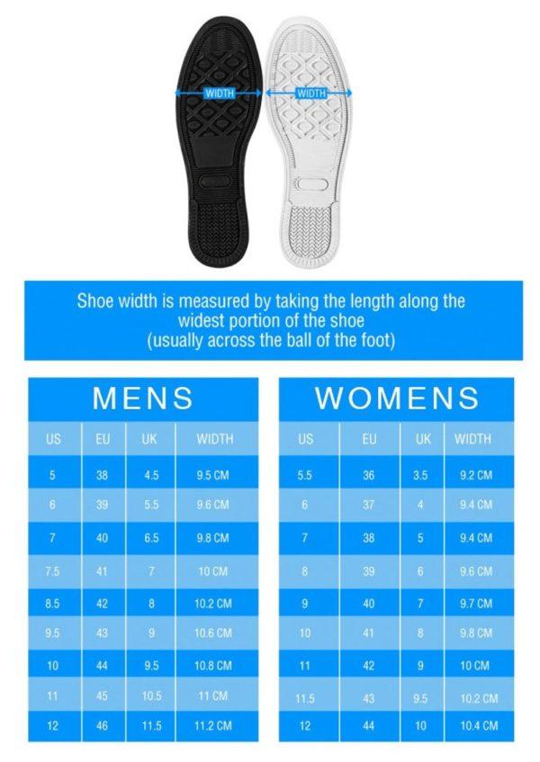 Cute Mandala High Top Shoes for Dog Lovers. Rottweiler Shoes for Men Women. Rottweiler Dog Shoes. Dog Mom Dog Dad Custom Shoes.