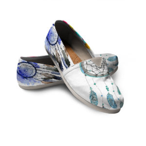 Dream Catcher Women Casual Shoes 709816660 5212
