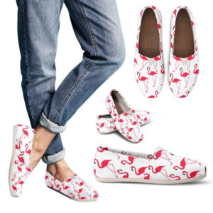 Flamingo Women Casual Shoes 723679745 5181