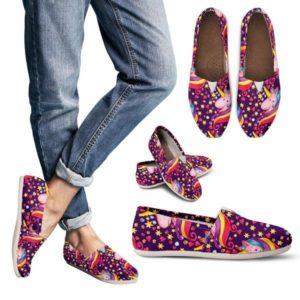 Women Un corn Casual Shoes 2 724175139 5141