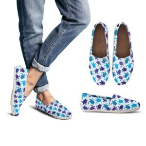 Cute Turtle Shoes 711215810 4598