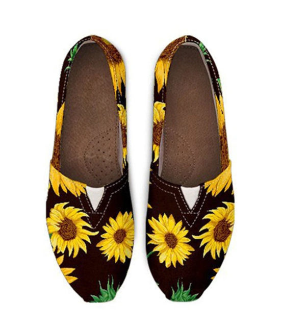 Sunflower Women Casual Shoes Sunflower Shoes AT 773025132 3703