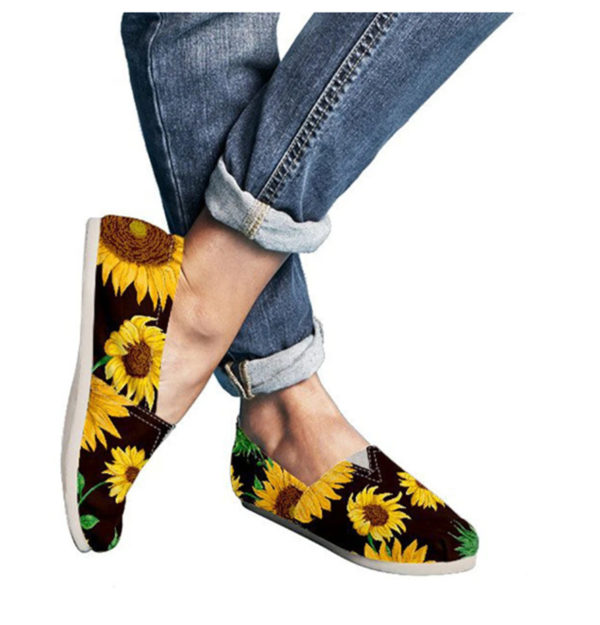 Sunflower Women Casual Shoes Sunflower Shoes AT 773025132 3702