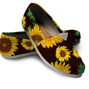 Sunflower Women Casual Shoes Sunflower Shoes AT 773025132 3701