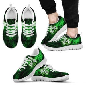 shamrock ANH@ nurselifepro co1234@sneakers 222558