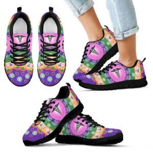 Nurse - Sneaker@ shoppingmylife uuii343@sneakers 222369