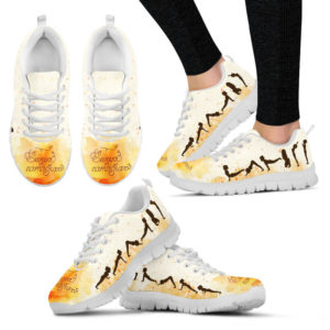 Hatha Yoga - Sneaker@ shoppingmylife uiuio@sneakers 222306