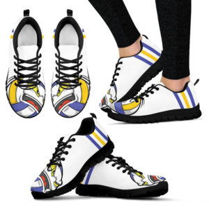 volleyball face shoes LQT@ summerlifepro volti498@sneakers 220165