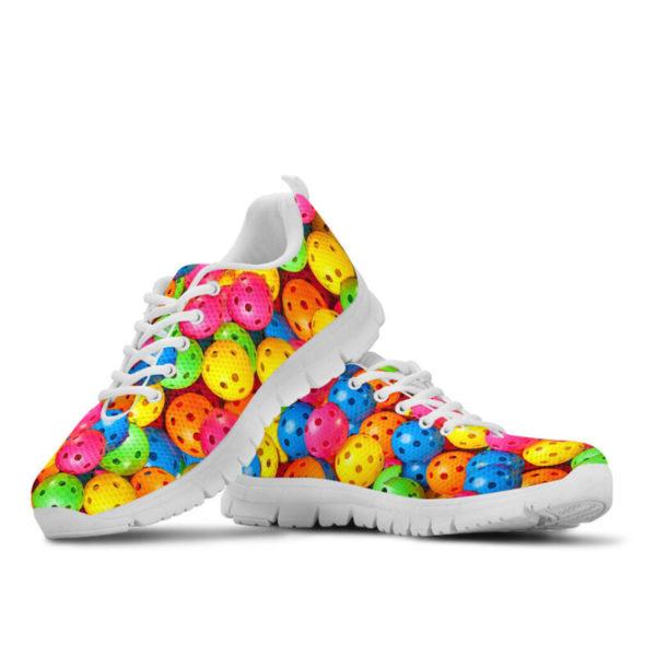 Pickleball ball color sneaker@ summerlifepro Pickleball3dsf@sneakers 220044