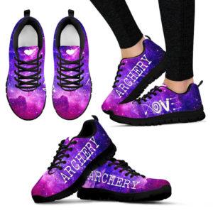 Archery Love Galaxy shoes@ summerlifepro arlovega9384@sneakers 218969