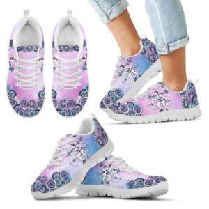 WEIGHTLIFTING MANDALA Sneakers@ summerlifepro aeygcuia87547@sneakers 218214