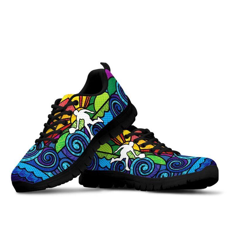 PICKLEBALL SUNPIC SHOES@ summerlifepro dgfdf325@sneakers 216082