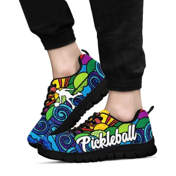 PICKLEBALL SUNPIC SHOES@ summerlifepro dgfdf325@sneakers 216079