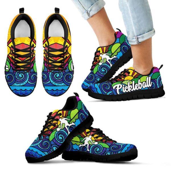 PICKLEBALL SUNPIC SHOES@ summerlifepro dgfdf325@sneakers 216078