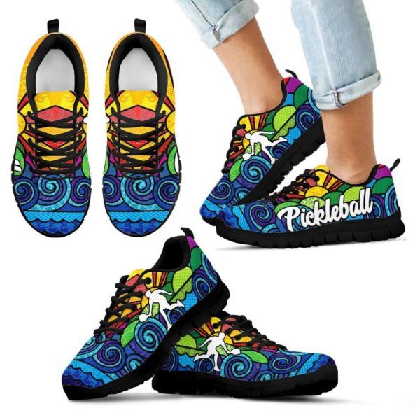 PICKLEBALL SUNPIC SHOES@ summerlifepro dgfdf325@sneakers 216077