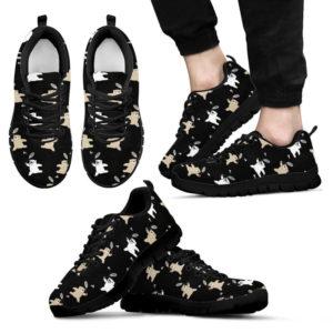 Badminton Bear Sneaker@ summerlifepro asf5635@sneakers 215825