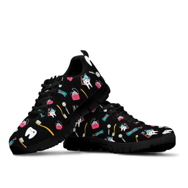 Dental Teeth Cute@ limiteditionshoes dental ltd sneakers@sneakers 214382