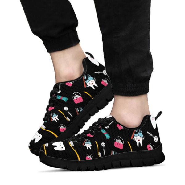 Dental Teeth Cute@ limiteditionshoes dental ltd sneakers@sneakers 214379
