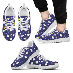 Dental Cute Shoes@ limiteditionshoes dental cute shoes@sneakers 214251