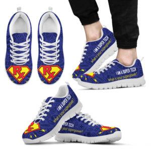 Super Tech Comfy Shoes@ limiteditionshoes super tech shoes@sneakers 213747