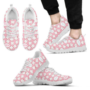 Teeth Cute Shoes@ limiteditionshoes teeth cute shoes@sneakers 213495