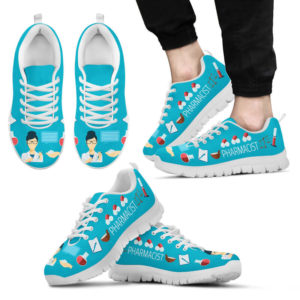 Pharmacy Cute Shoes@ limiteditionshoes pharmacy cute shoes@sneakers 213369