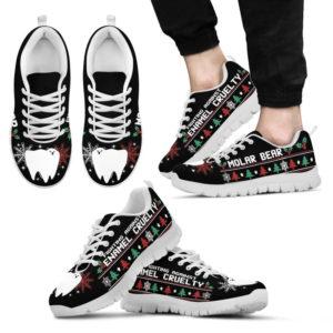 Molar Bear Sneakers@ limiteditionshoes molar bear sneakers@sneakers 213243