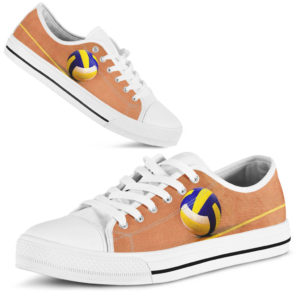 volleyball shortcut low top 3@ summerlifepro volleyball6563@low-top 212262