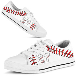 Baseball Basic 27 Low Top@ summerlifepro sdfsag3639@low-top 208982