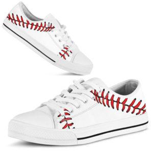 Baseball Basic Low Top@ summerlifepro dsad54654@low-top 208488