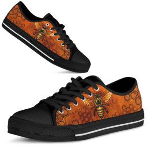 Bee Low Top Shoes 01@ bonloves bee low top shoes 01@low-top 205009