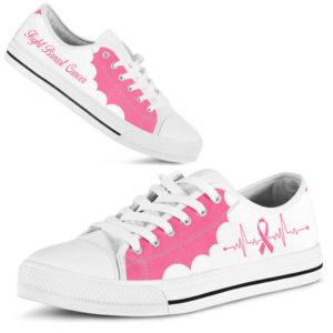 "breast cancer low top kd@ fightcancerpro breastcancerlt72522@low-top"" 185095"