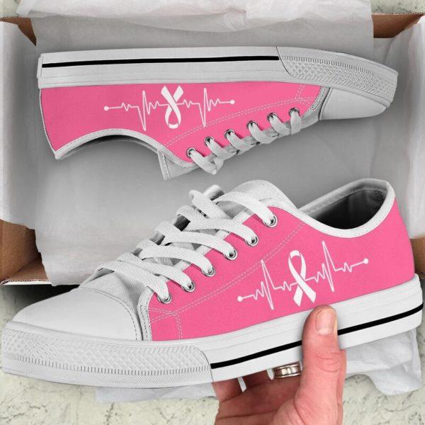 """breast cancer lt pink kd@ fightcancerpro breastcancerltpink77522@low-top"""" 183347"""