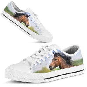 """Horse shortcut low top@ animalaholic Horsedfgdsa@low-top"""" 181720"""