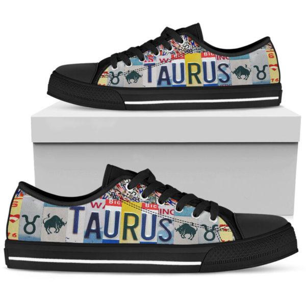 "Taurus license plates low top@ animalaholic Taurdb22db@low-top"" 180961"