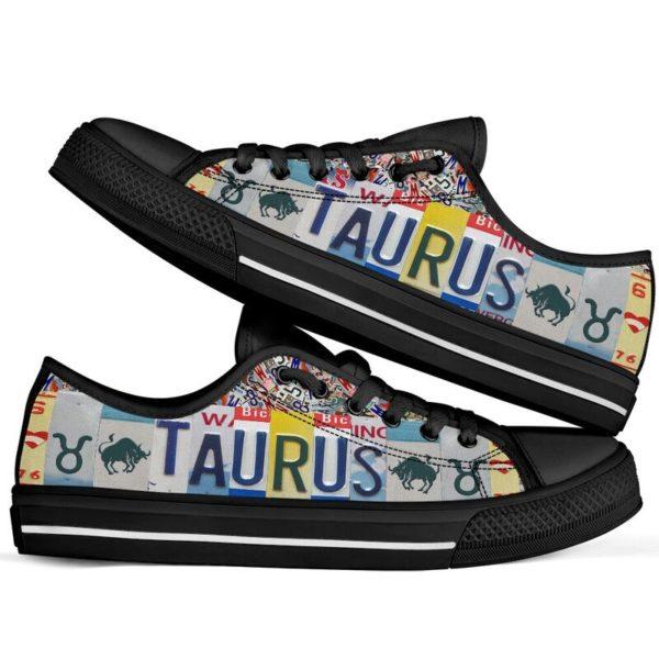 "Taurus license plates low top@ animalaholic Taurdb22db@low-top"" 180957"