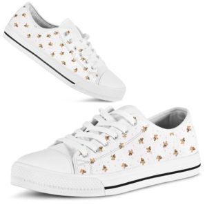 "Pug Shoes@ shoppingmylife jhjjjjjjhjhj@low-top"" 174641"