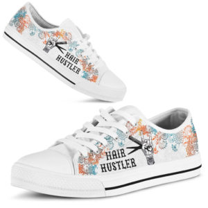 "Hair Hustler Shoes@ shoppingmylife hgffsffd@low-top"" 170141"