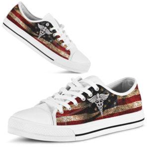 Nurse Low Top Shoes@ rockinbee nurse usa 410@low-top 166227