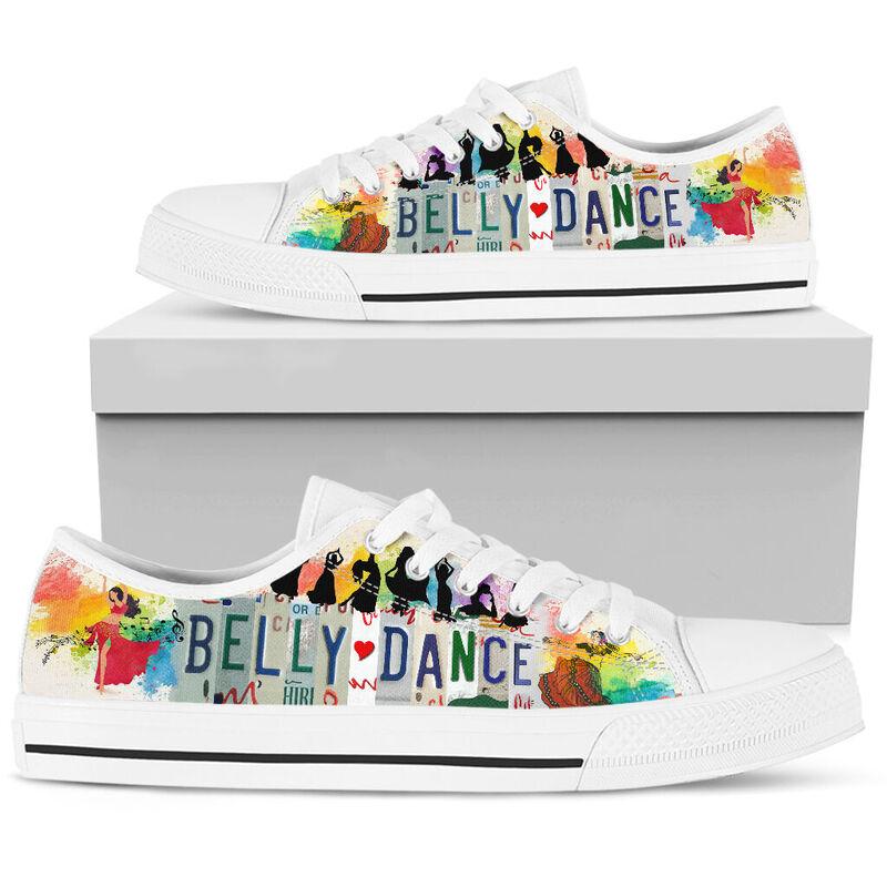 Belly Dance@ rockinbee dance belly 0111@low-top 164299