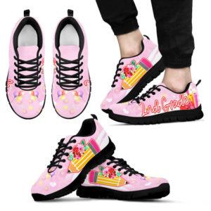 2ND GRADE PENCIL FLOWER@ proudteaching 2ndgradepencil0654@sneakers 129548