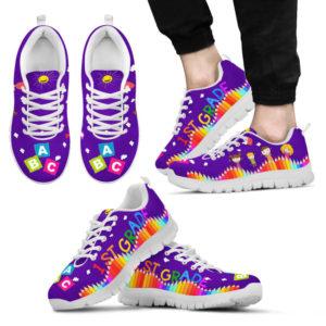 1st grade abc- purple@ proudteaching 1stnfkjbk11bf@sneakers 128288