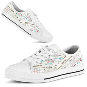 """Library book due date low top@ proudteaching libra87383332@low-top"""" 119598"""