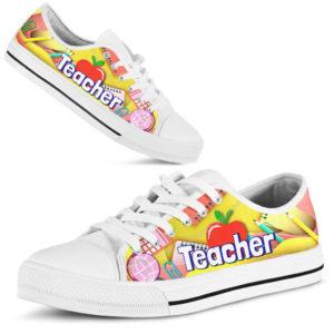"""Teacher - Art Paper Cut Out LT@ proudteaching XZVVB@low-top"""" 114513"""