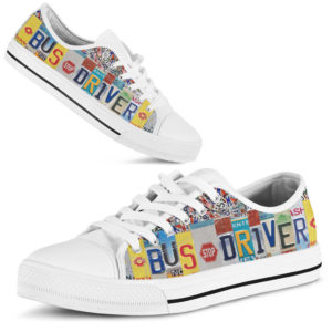 """bus driver license plates low top@ proudteaching bsiuuy7583@low-top"""" 99877"""