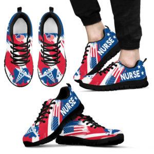 NURSE USA BRUSH@ proudnursing nurseusabrush796@sneakers 95955