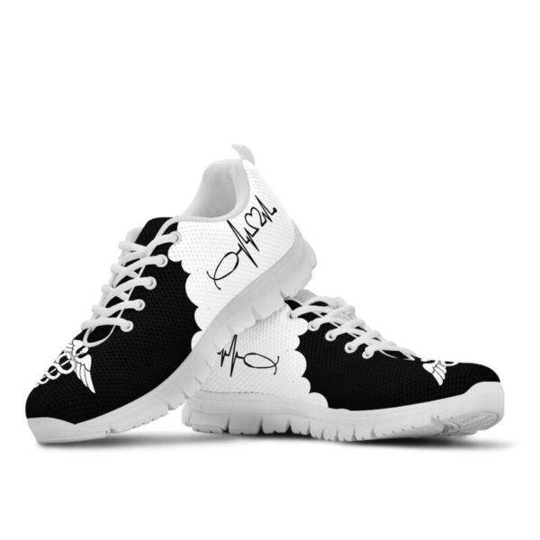 NURSE CL SHOES@ proudnursing nurseclshoes0463@sneakers 95143