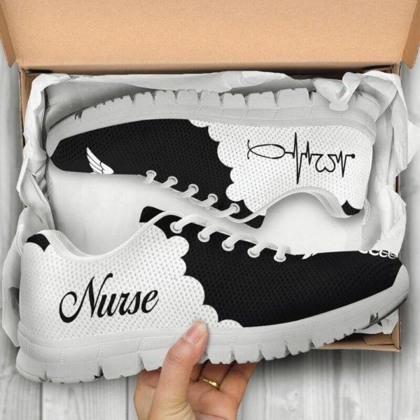 NURSE CL SHOES@ proudnursing nurseclshoes0463@sneakers 95142