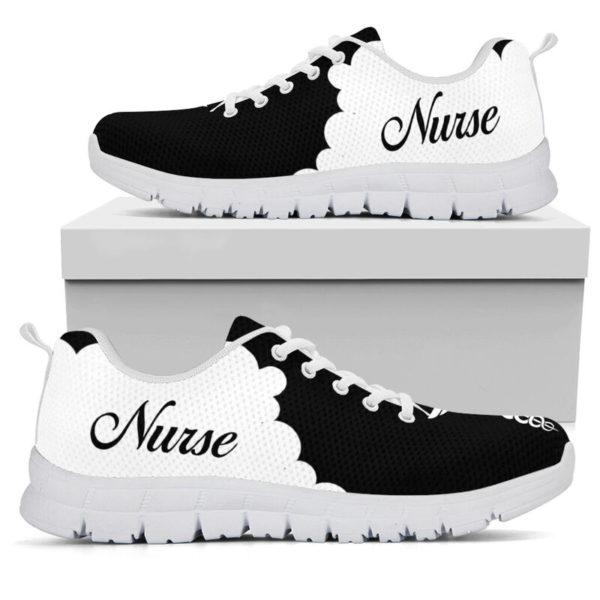 NURSE CL SHOES@ proudnursing nurseclshoes0463@sneakers 95141