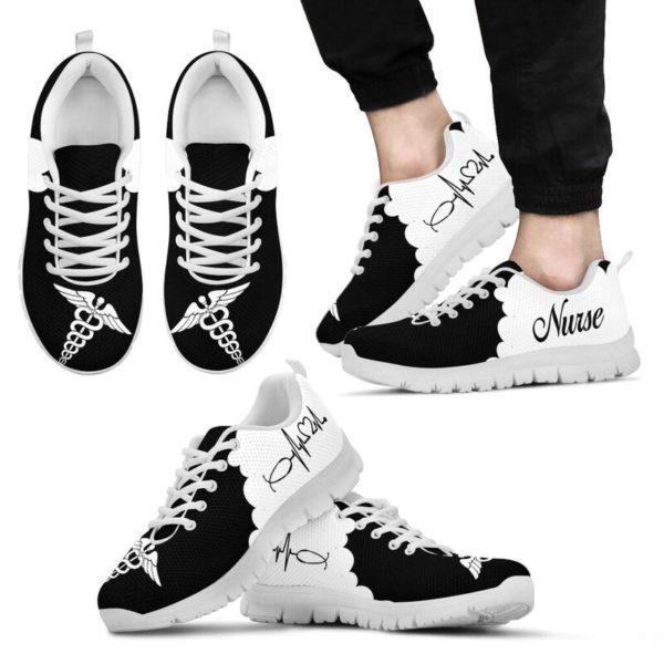 NURSE CL SHOES@ proudnursing nurseclshoes0463@sneakers 95139
